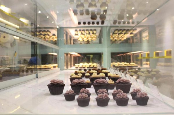 Cupcakes-600x399