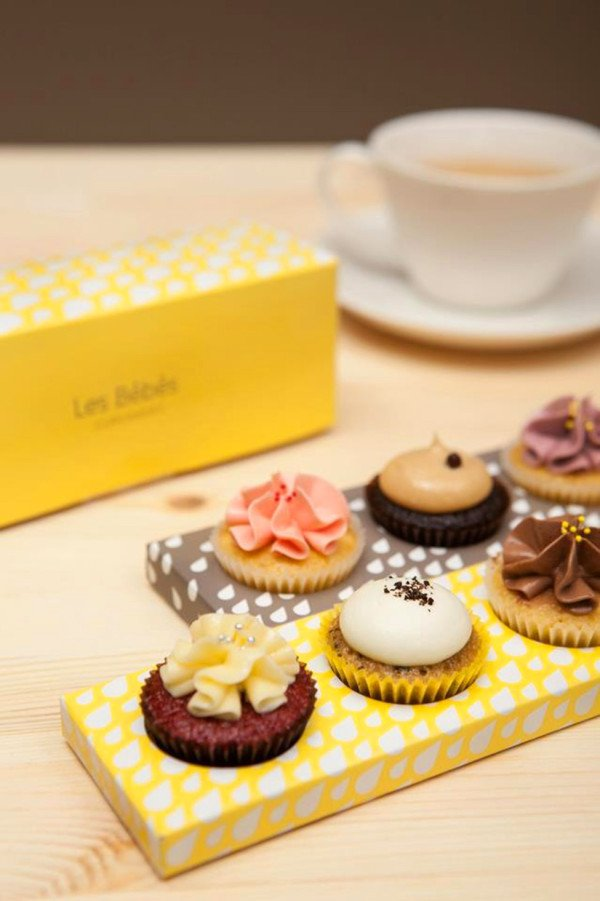 Cupcakes-Details-600x901