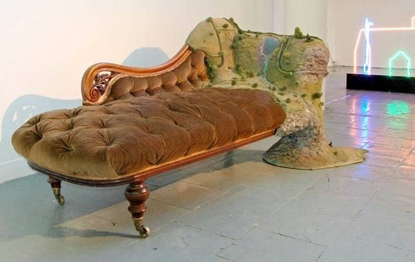 Englands-Dreaming-Chaise-by-FAT