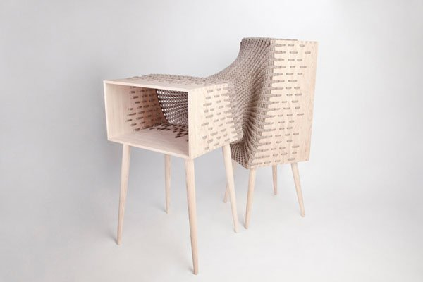 Experimental-Furniture-by-Kata-Monus-1
