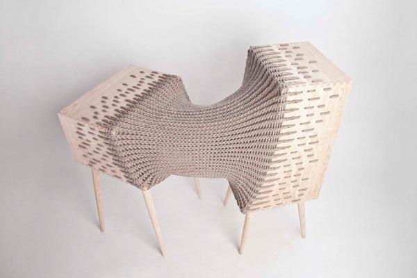 Experimental-Furniture-by-Kata-Monus-2