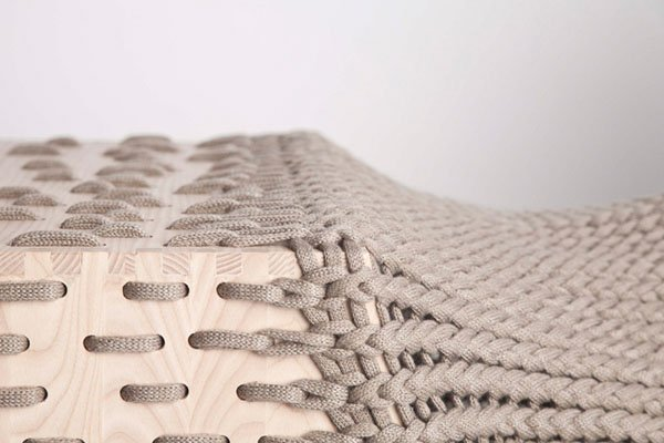 Experimental-Furniture-by-Kata-Monus-5