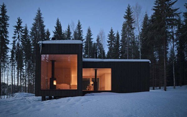 Four-Cornered-Villa-by-Avanto-Architects-41