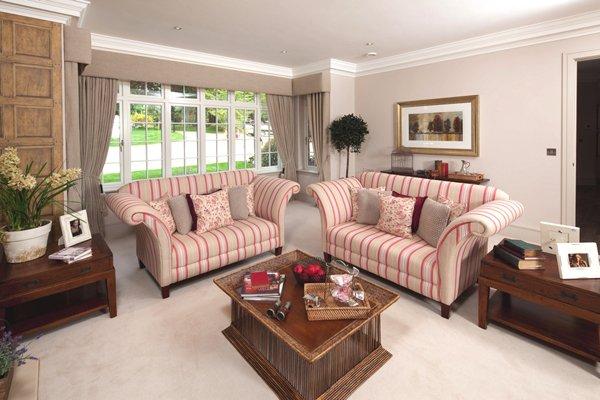 Gorgeous-Furniture