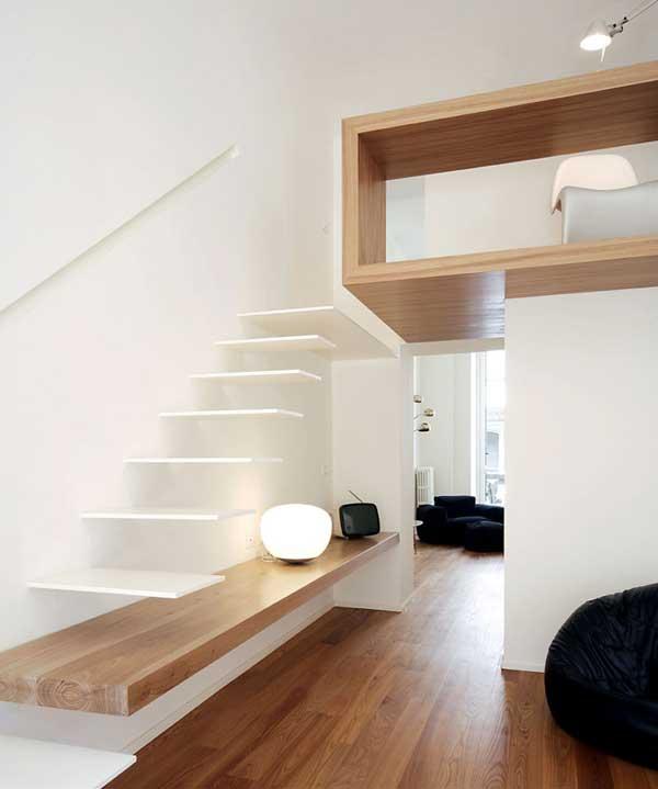 House-Studio-by-Studioata