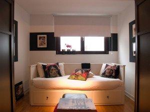 Interesting-Bedroom