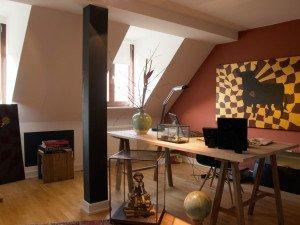Interior-Design-Elements