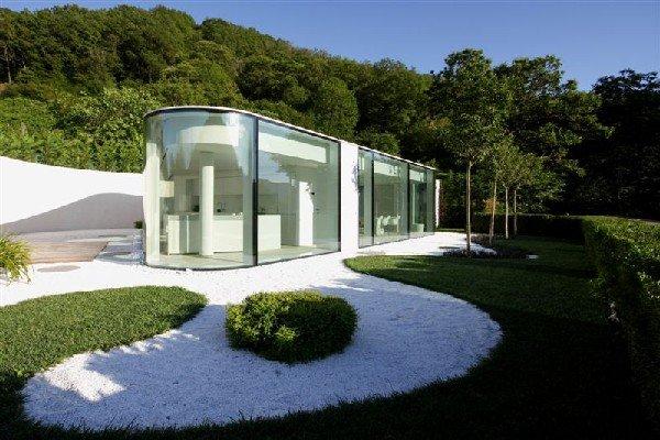 Lake-Lugano-Residence-110
