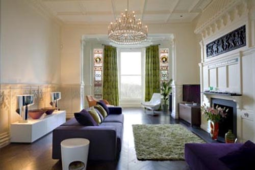 Luxurious-Flat-in-Hampstead-London-3