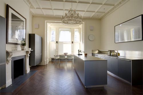 Luxurious-Flat-in-Hampstead-London-5