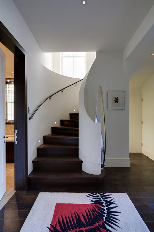 Luxurious-Flat-in-Hampstead-London-7