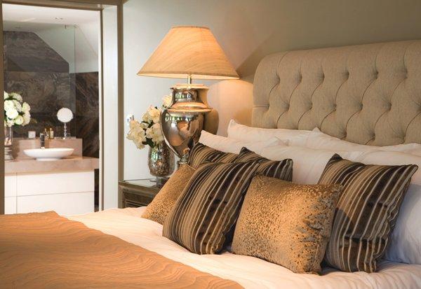 Luxury-Bedroom-Oxford