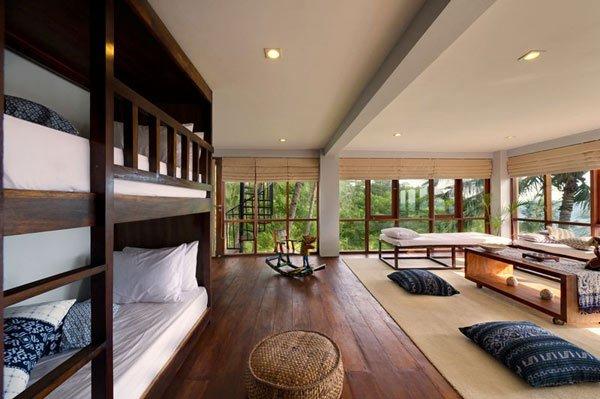 Malimbu-Cliff-Villa-18