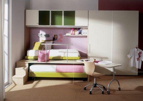 Mariani-Kid-Bedroom-Design-Ideas-1