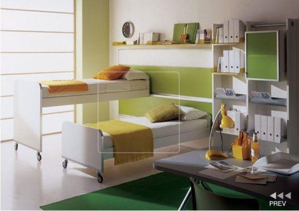 Mariani-Kid-Bedroom-Design-Ideas-10