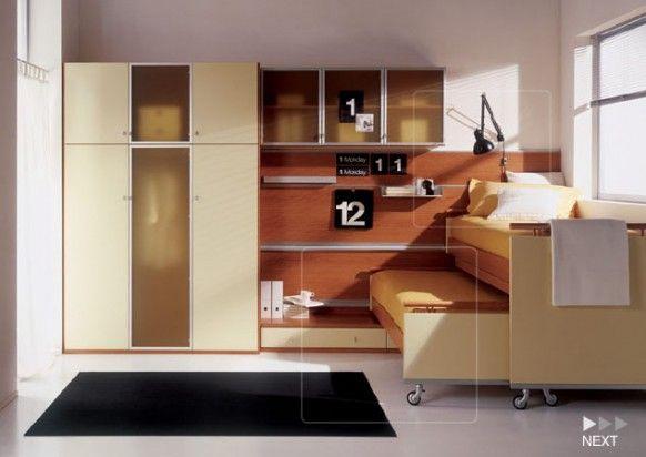 Mariani-Kid-Bedroom-Design-Ideas-11