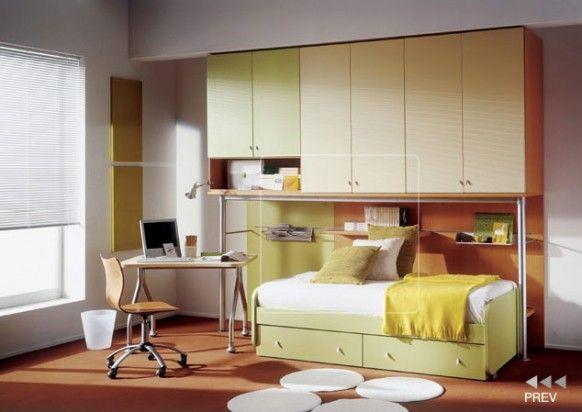 Mariani-Kid-Bedroom-Design-Ideas-12