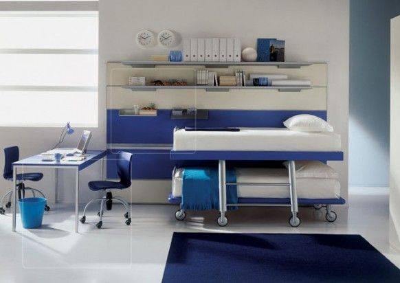 Mariani-Kid-Bedroom-Design-Ideas-2