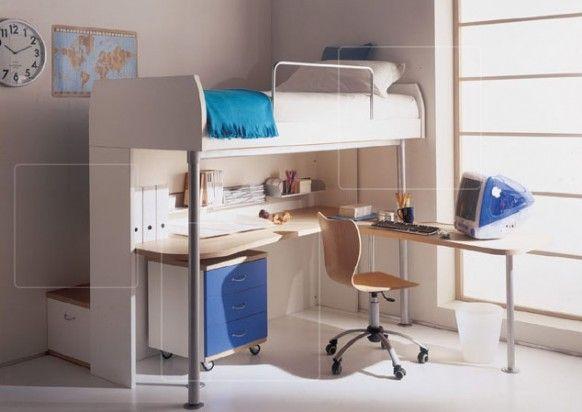 Mariani-Kid-Bedroom-Design-Ideas-3