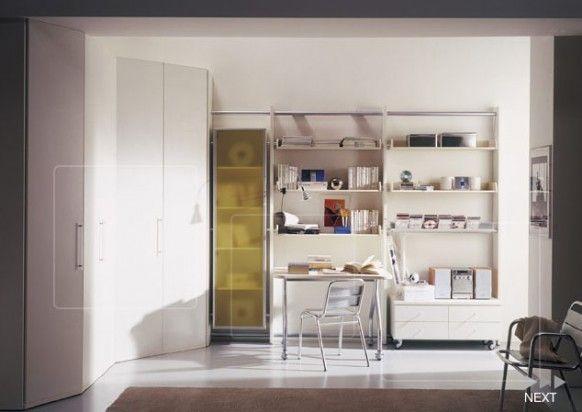 Mariani-Kid-Bedroom-Design-Ideas-4