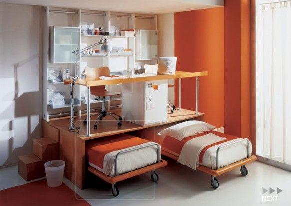 Mariani-Kid-Bedroom-Design-Ideas-5