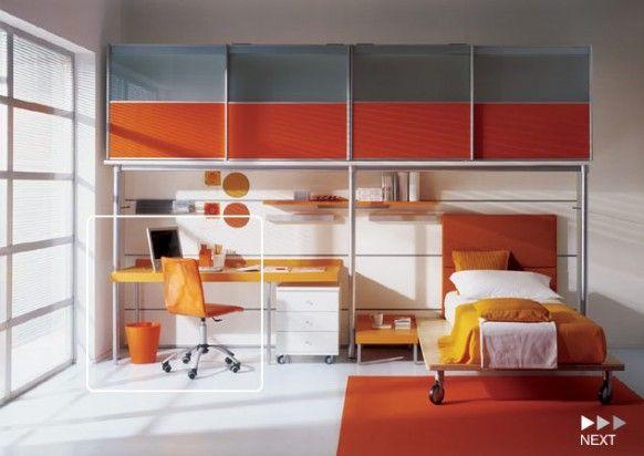 Mariani-Kid-Bedroom-Design-Ideas-6