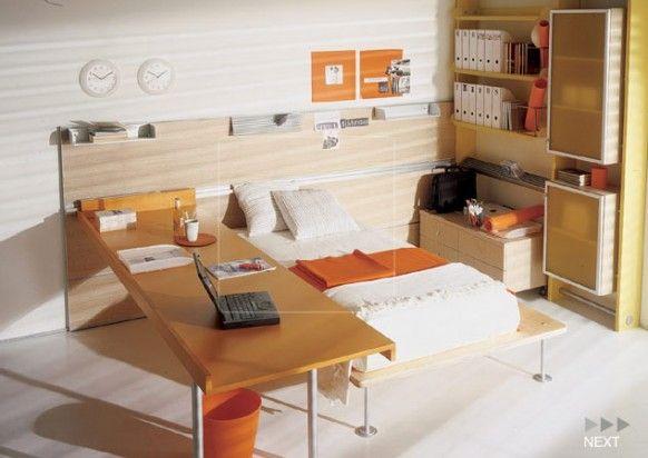 Mariani-Kid-Bedroom-Design-Ideas-7