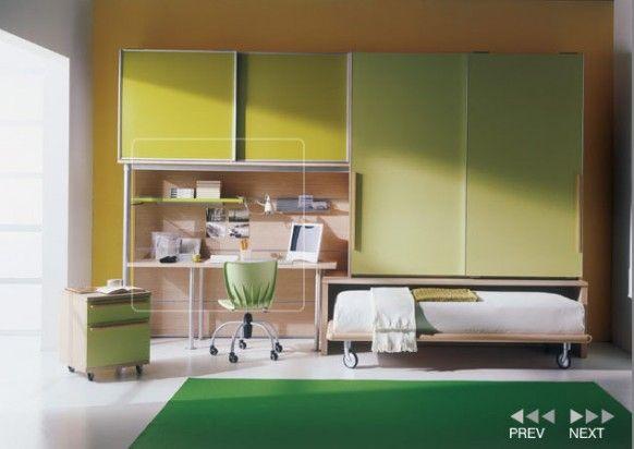 Mariani-Kid-Bedroom-Design-Ideas-8