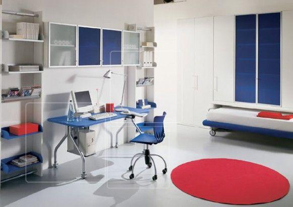 Mariani-Kid-Bedroom-Design-Ideas-9