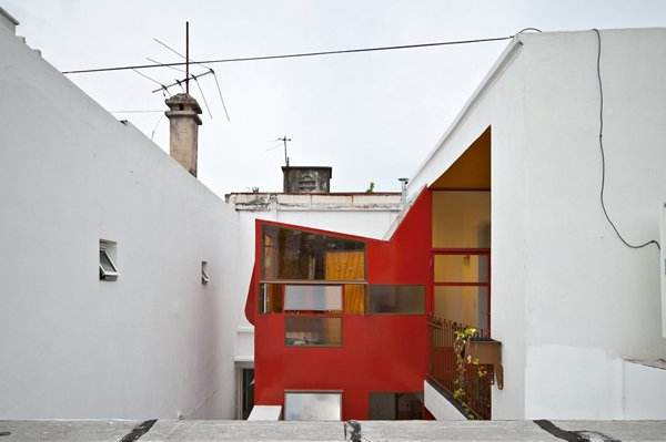 Min-House-7