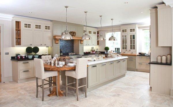 Modern-Kitchen-British-Home