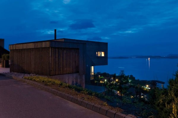 Northface-House-by-Element-Arkitekter-AS-13