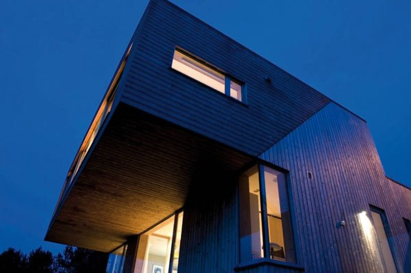 Northface-House-by-Element-Arkitekter-AS-15
