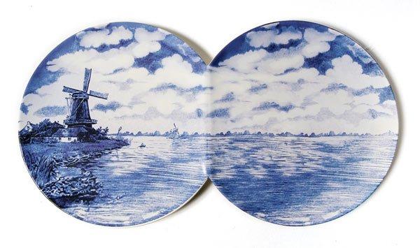 Plates-by-Maxime-Ansiau-3