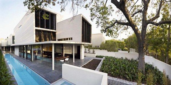 Verdant-Avenue-House