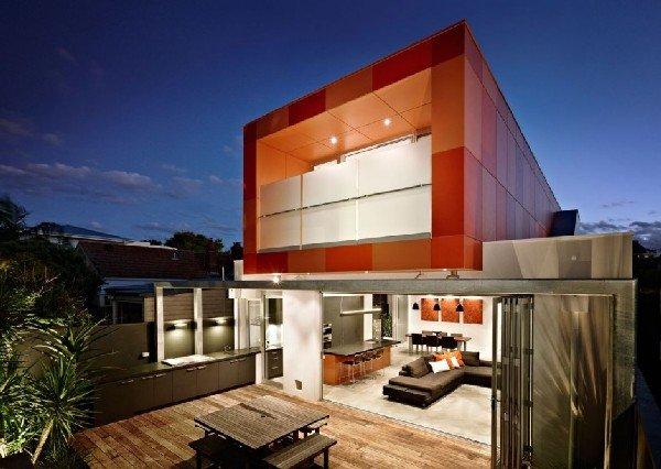 Yarra-House-1