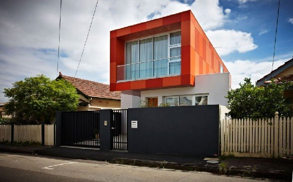Yarra-House-3