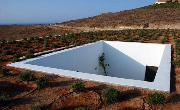 aloni-deca-architects