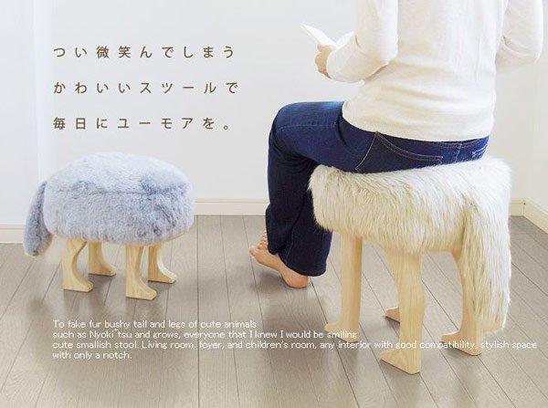 animal-stool_4