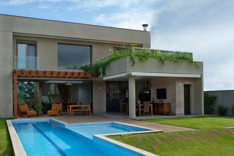 architecture-Residencia-DF