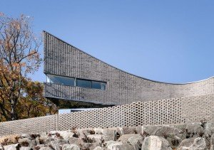 architecture-exterior-design-house-joho