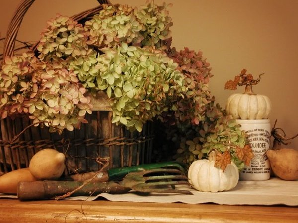 autumn-interior-design