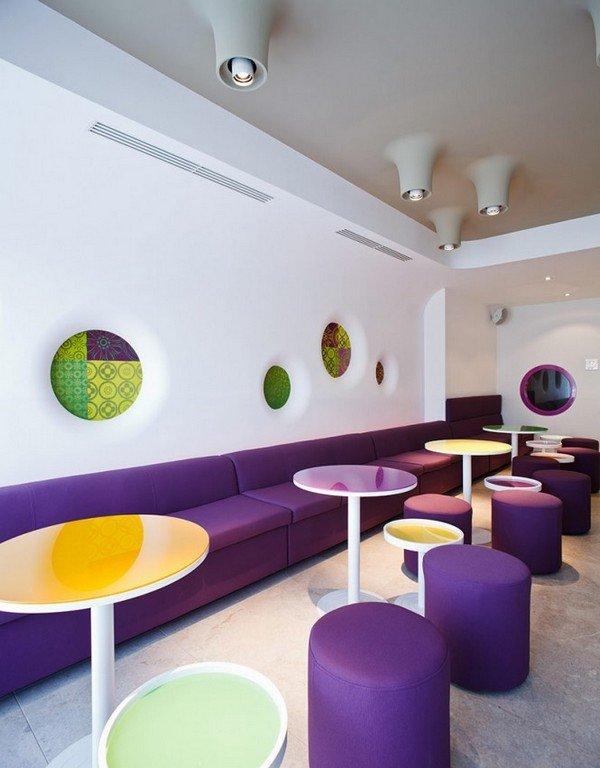cafe-design-665x851