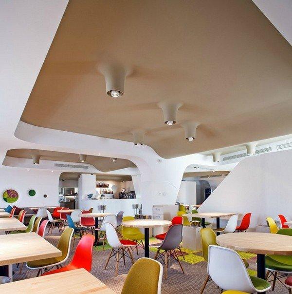 cafe-design1-665x668