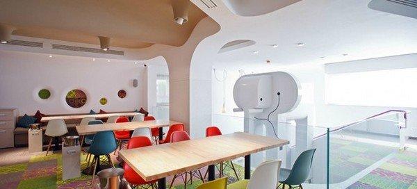 cafe-interior-665x301