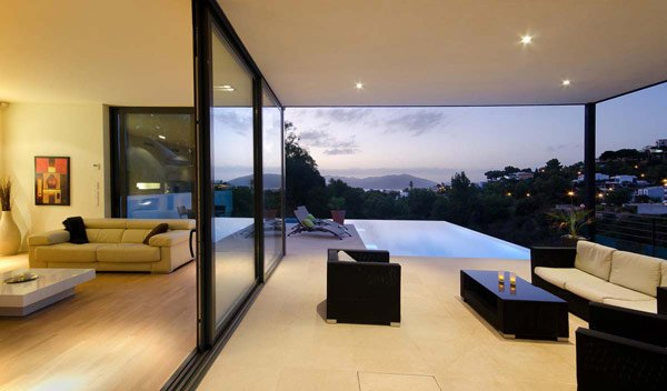 contemporary-residence-16