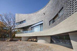 curving-house-joho-4