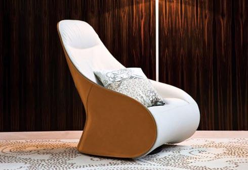 derby-chair3