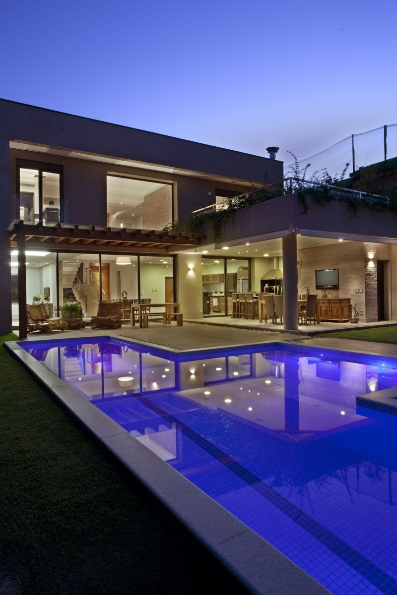 exterior-Residencia-DF