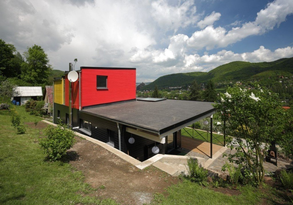 exterior-modern-cottage-6-1024x716